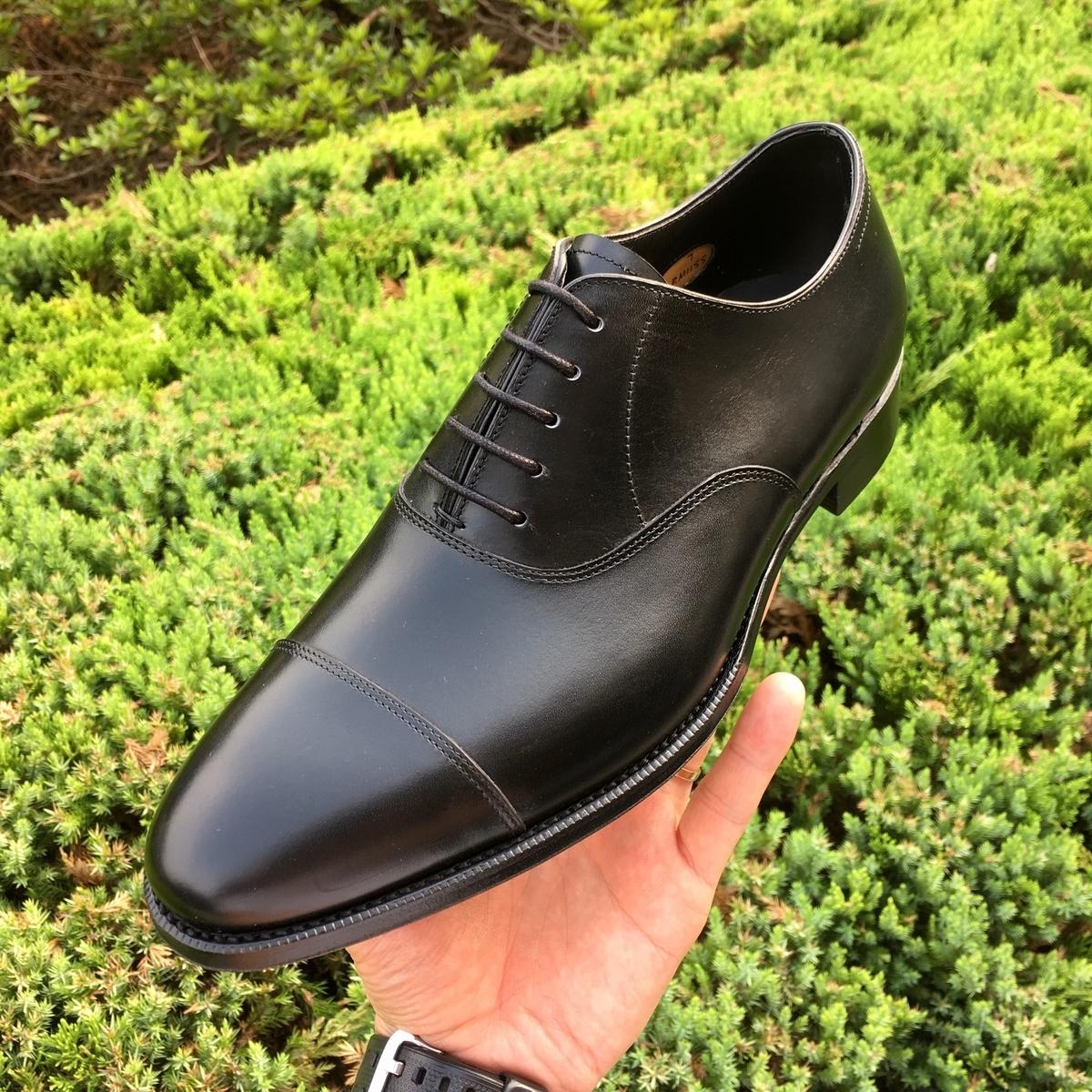 f:id:raymar-shoes:20190914221408j:plain