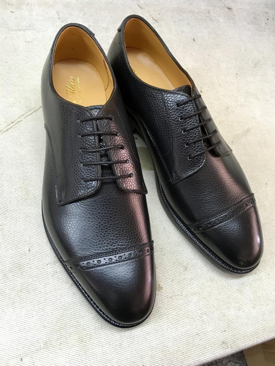 f:id:raymar-shoes:20190914221626j:plain