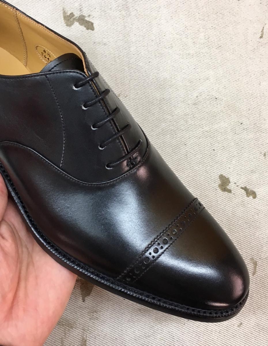 f:id:raymar-shoes:20190914221948j:plain