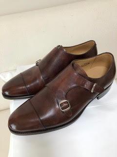 f:id:raymar-shoes:20190917162222j:plain