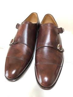 f:id:raymar-shoes:20190917162224j:plain