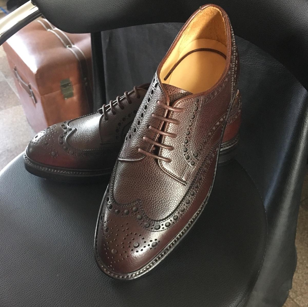 f:id:raymar-shoes:20190917214946j:plain