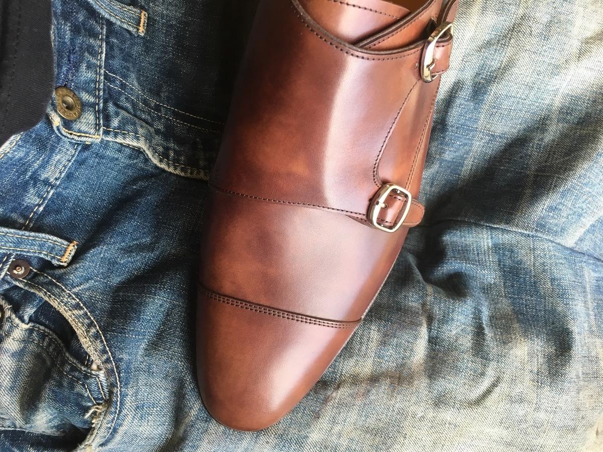 f:id:raymar-shoes:20190917215349j:plain