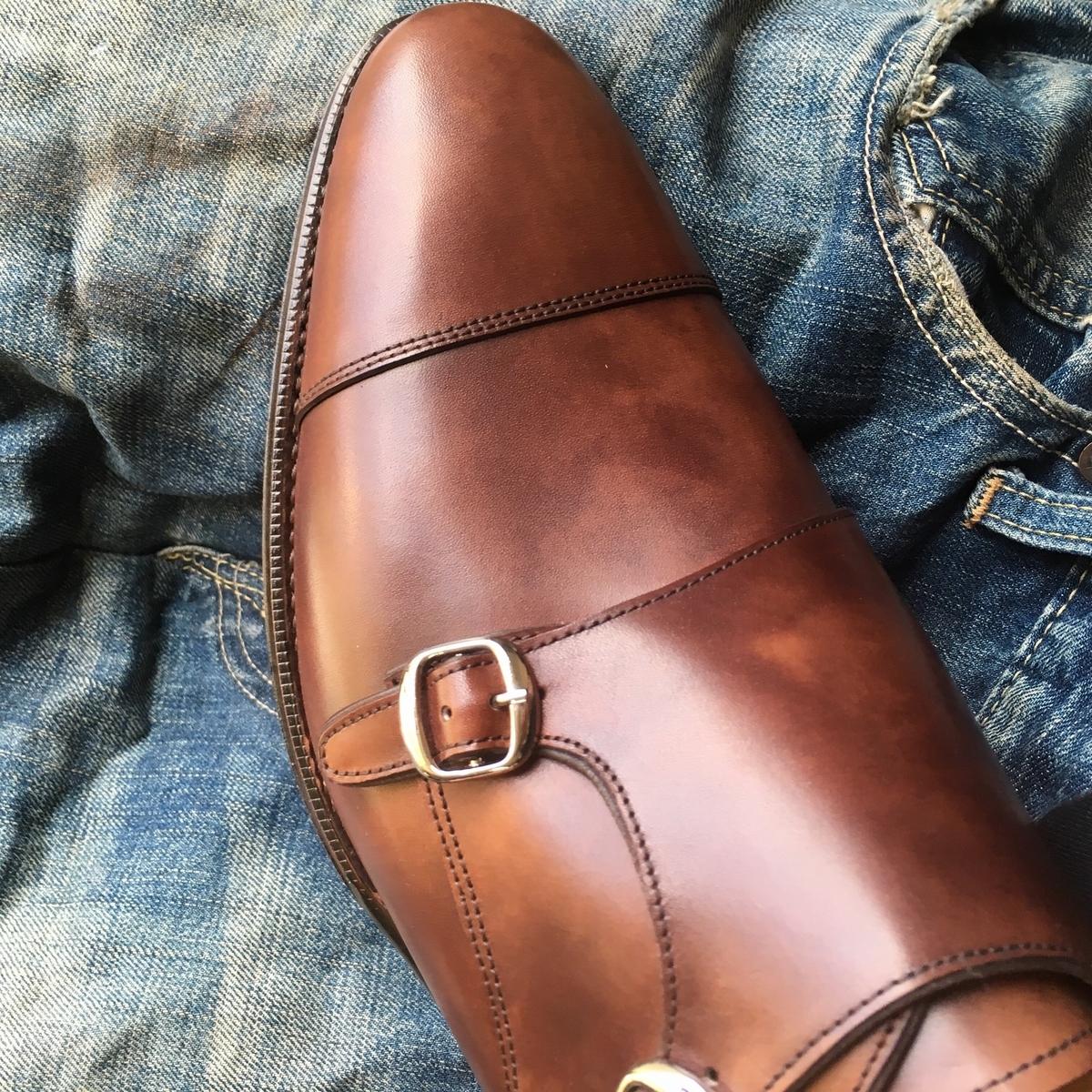 f:id:raymar-shoes:20190917215410j:plain