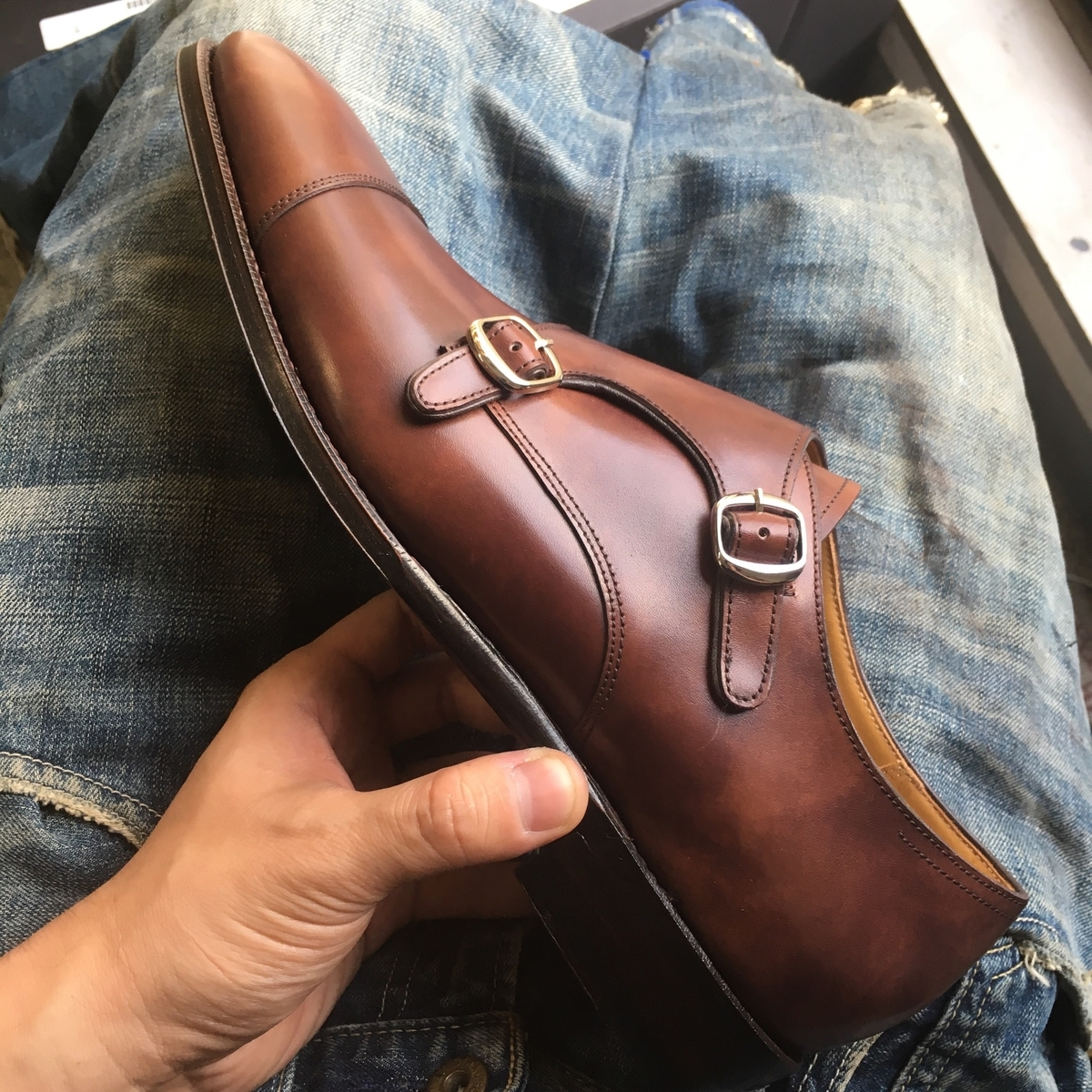 f:id:raymar-shoes:20190917215430j:plain