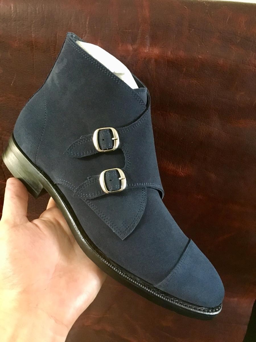 f:id:raymar-shoes:20190917215728j:plain
