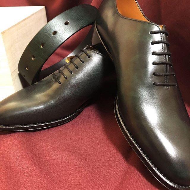 f:id:raymar-shoes:20190917220004j:plain