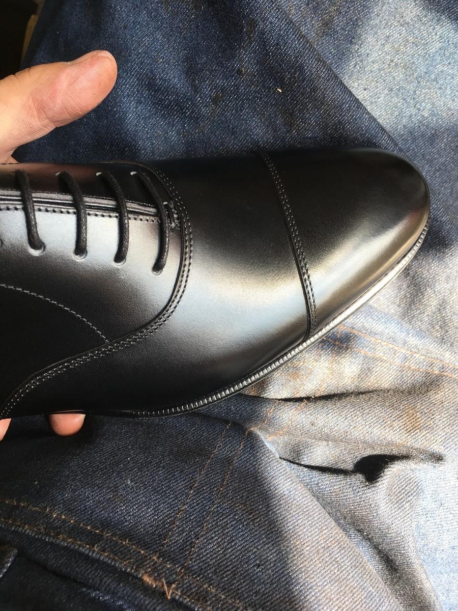 f:id:raymar-shoes:20191004191130j:plain