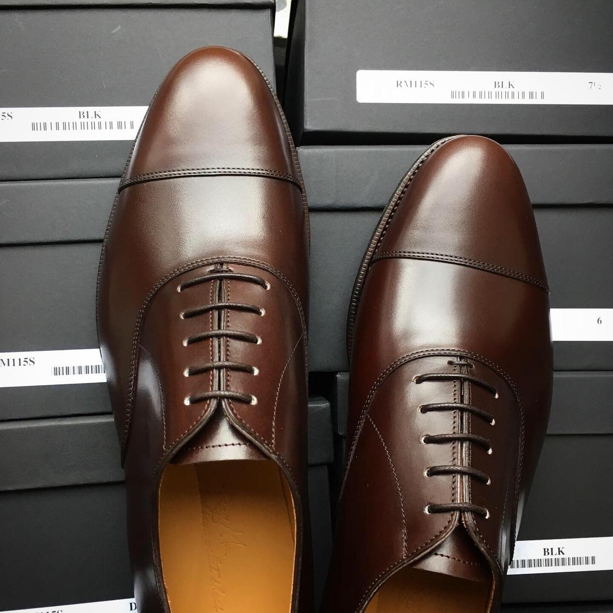 f:id:raymar-shoes:20191007230059j:plain