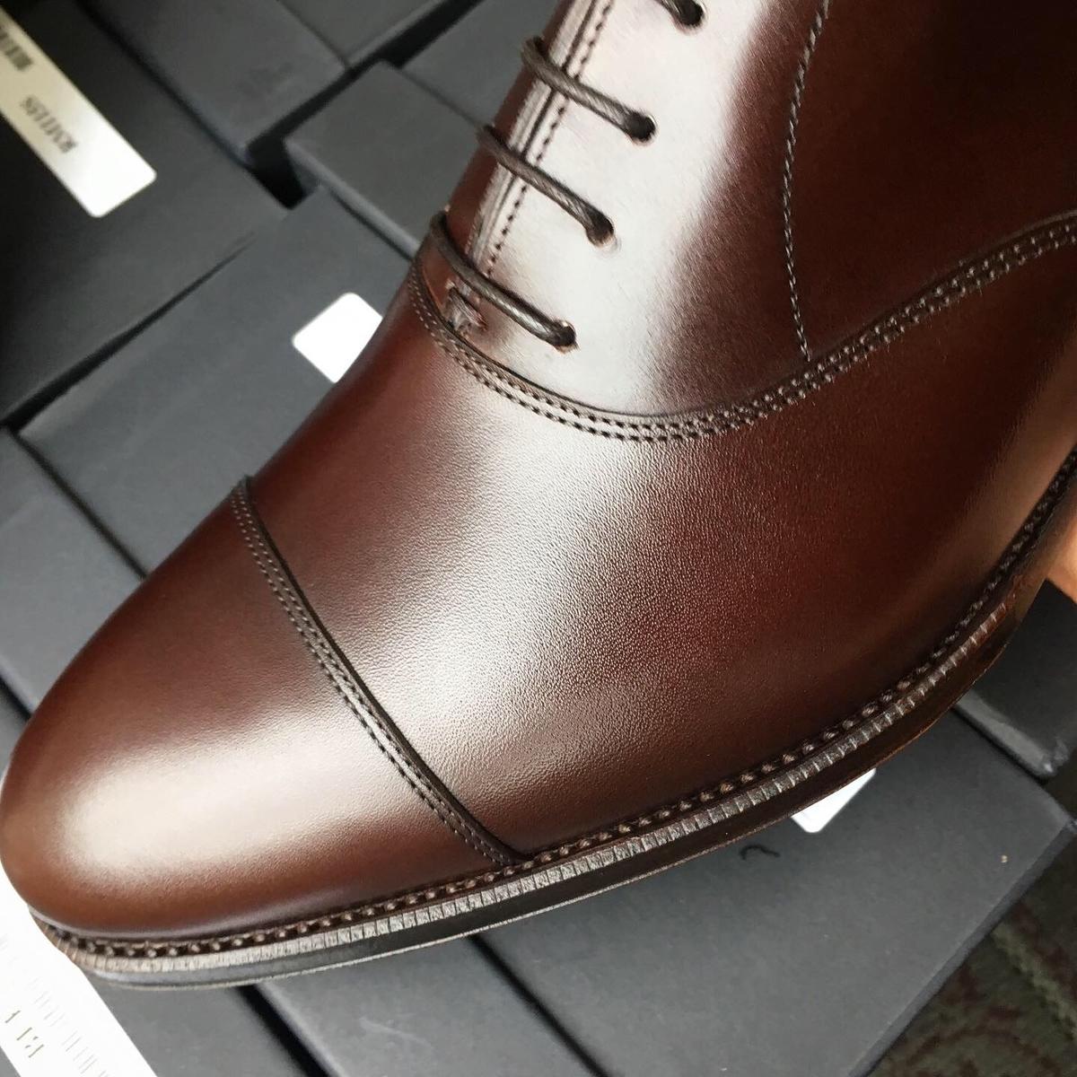 f:id:raymar-shoes:20191007230111j:plain