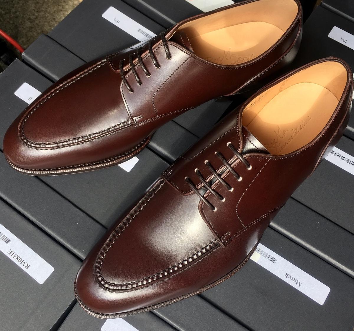 f:id:raymar-shoes:20191015232928j:plain