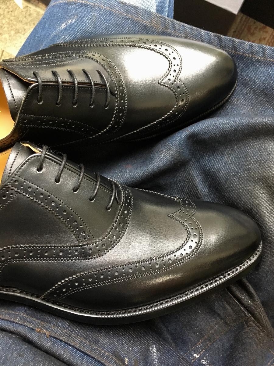 f:id:raymar-shoes:20191021233901j:plain