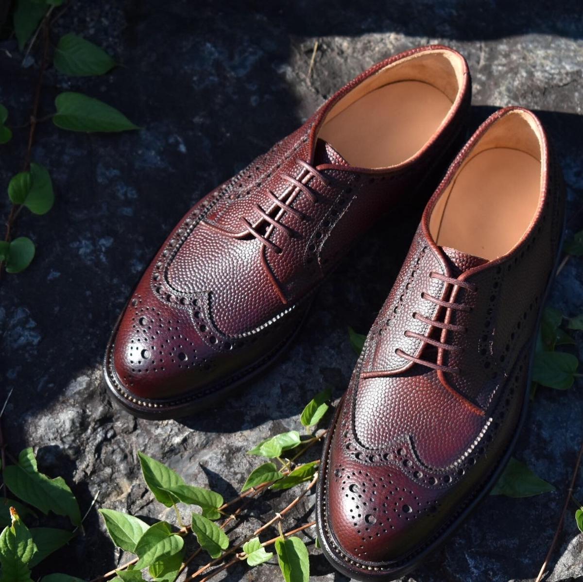 f:id:raymar-shoes:20191029213110j:plain