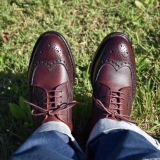 f:id:raymar-shoes:20191029213129j:plain