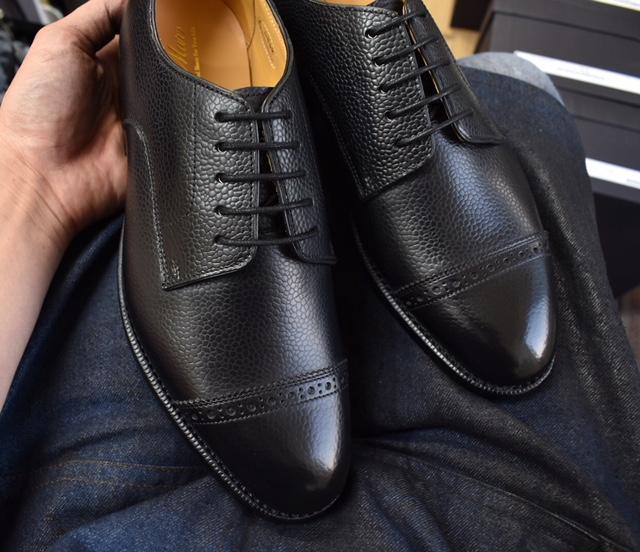 f:id:raymar-shoes:20191031190537j:plain