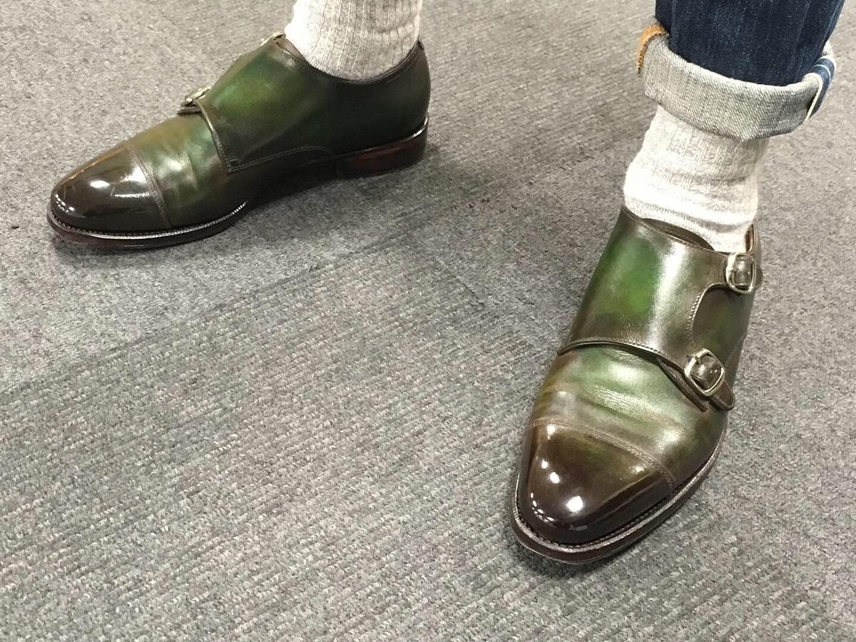 f:id:raymar-shoes:20191111223254j:plain