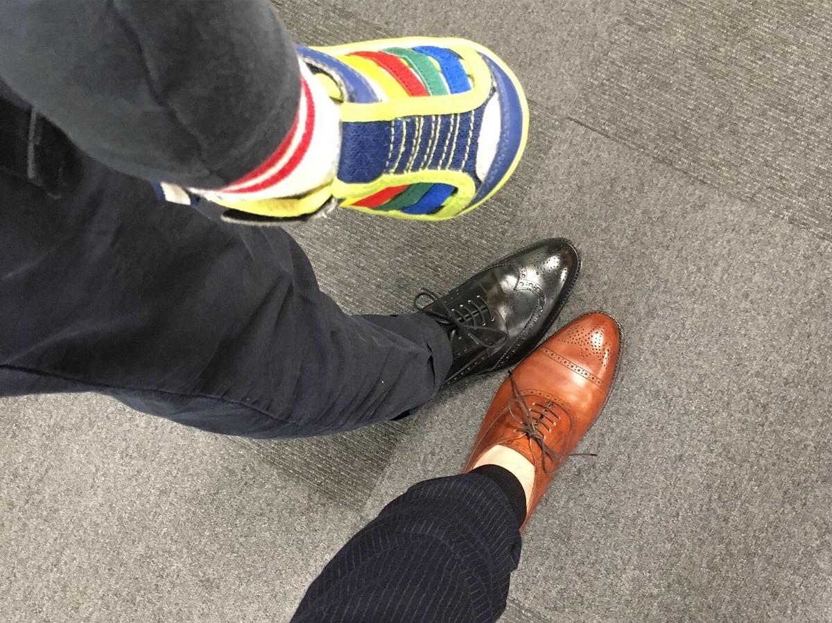 f:id:raymar-shoes:20191111223454j:plain