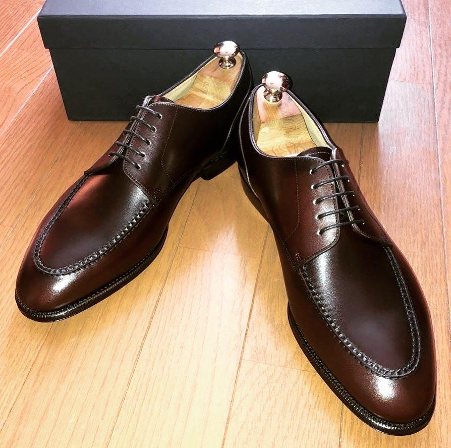 f:id:raymar-shoes:20191114233635j:plain
