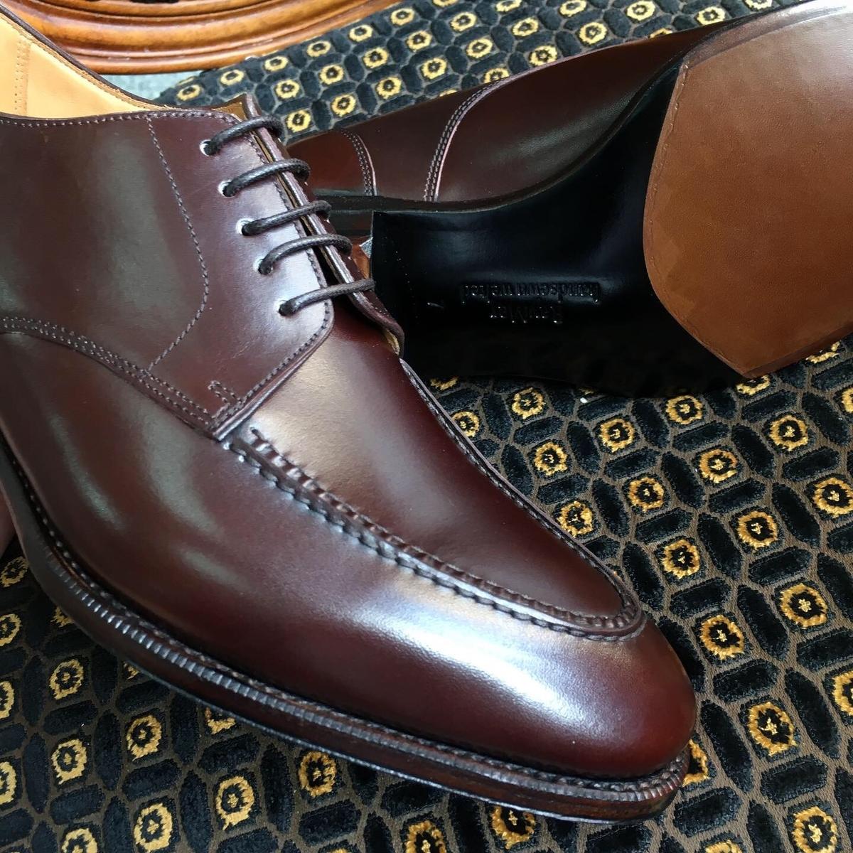 f:id:raymar-shoes:20191115002010j:plain