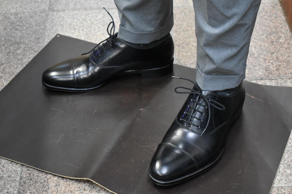 f:id:raymar-shoes:20191115002535j:plain