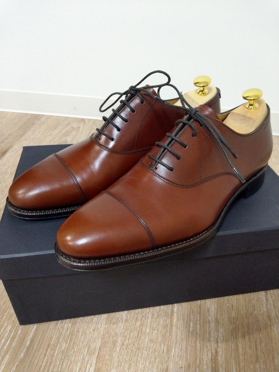 f:id:raymar-shoes:20191118172339j:plain