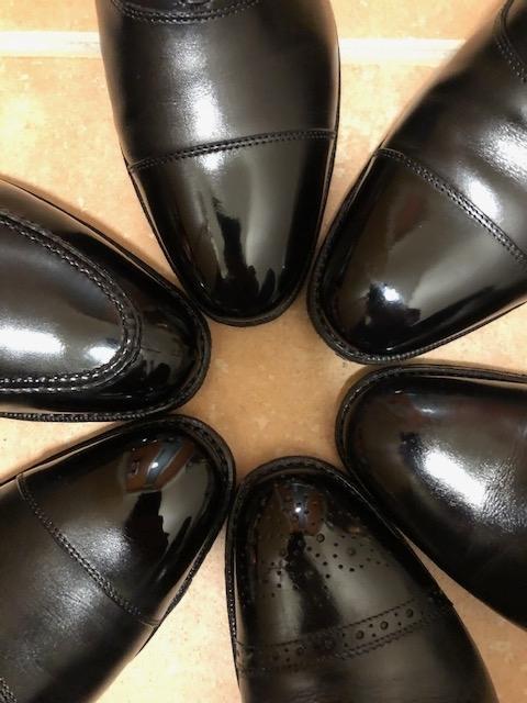 f:id:raymar-shoes:20191118172443j:plain