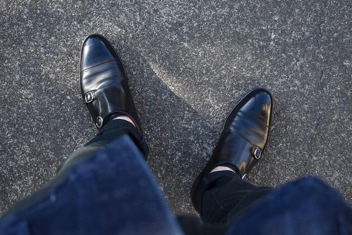 f:id:raymar-shoes:20191118221412j:plain