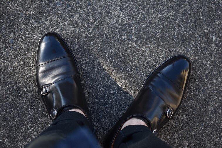 f:id:raymar-shoes:20191118221425j:plain