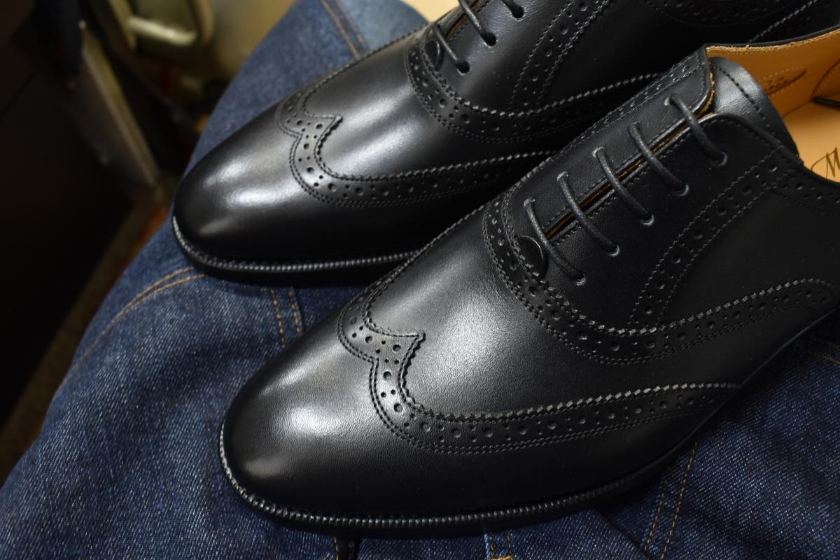 f:id:raymar-shoes:20191118223049j:plain
