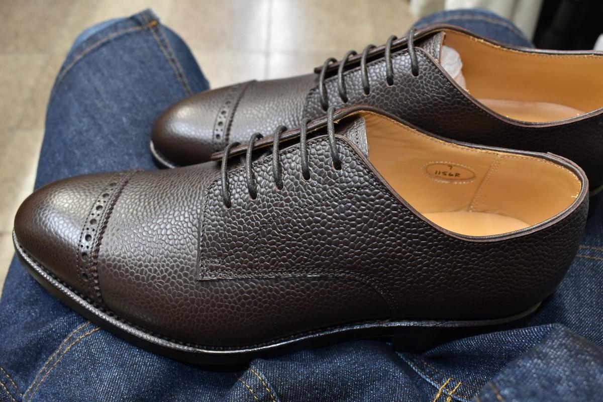 f:id:raymar-shoes:20191118223116j:plain