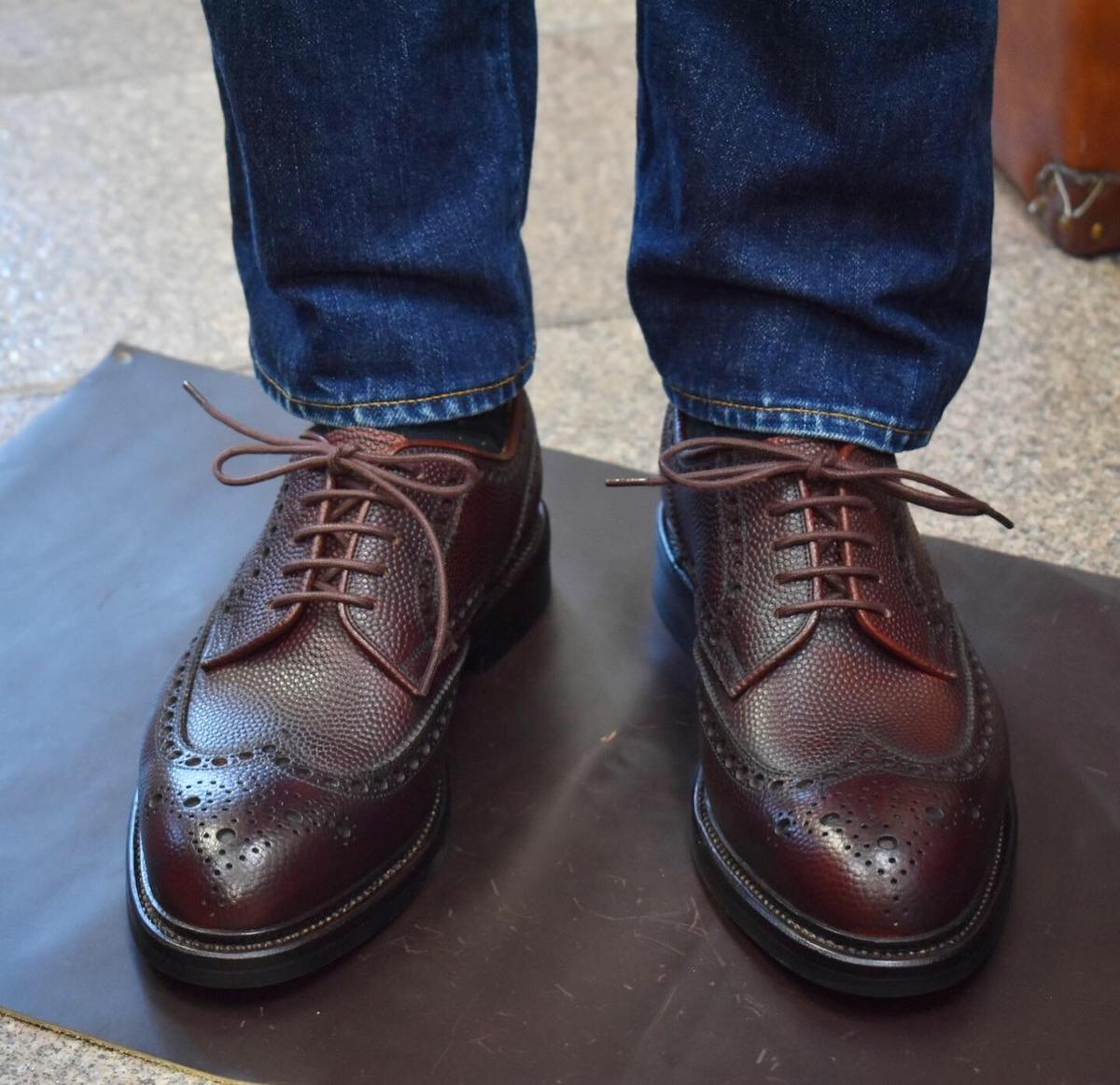 f:id:raymar-shoes:20191120175525j:plain