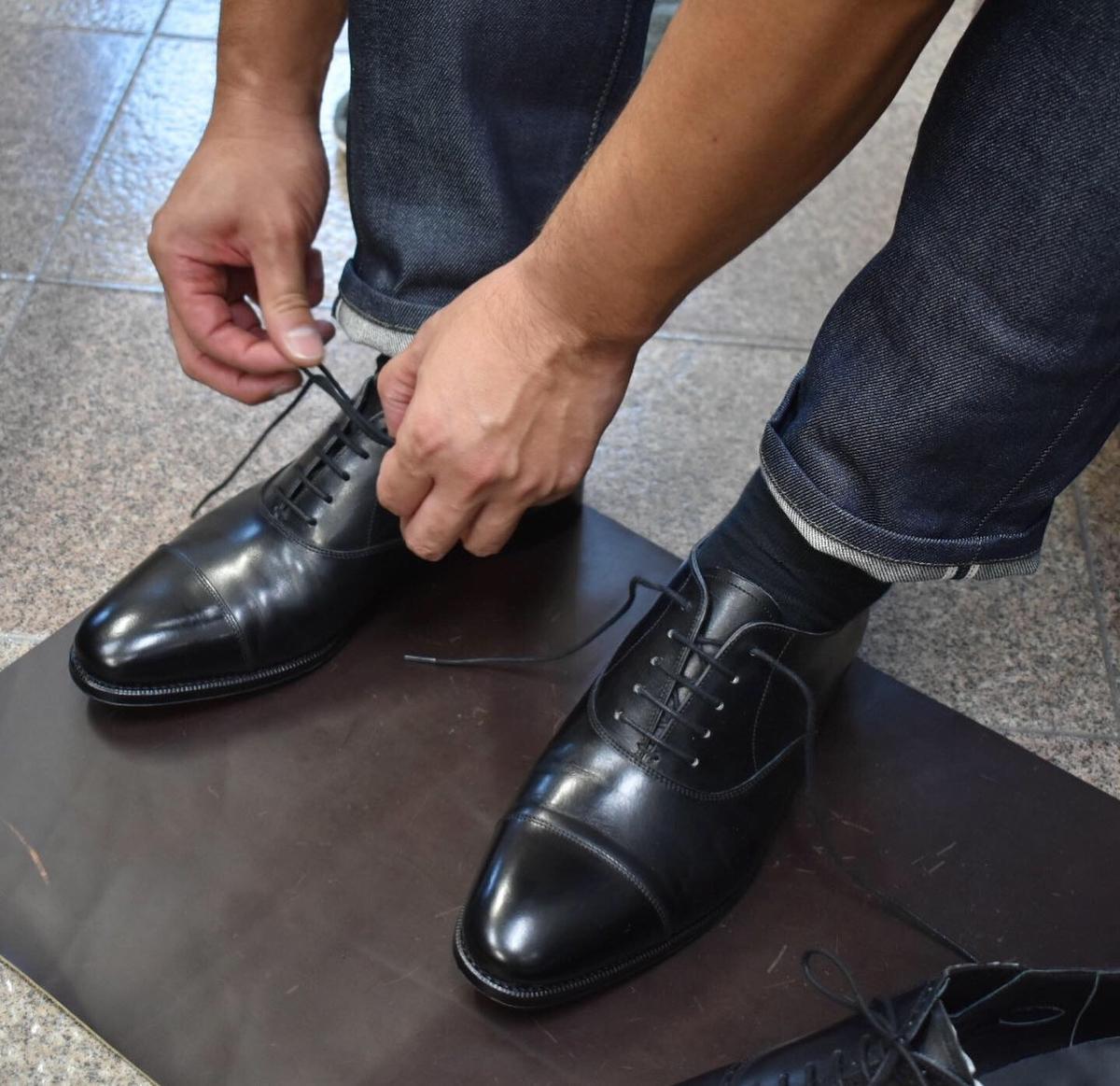 f:id:raymar-shoes:20191120175717j:plain