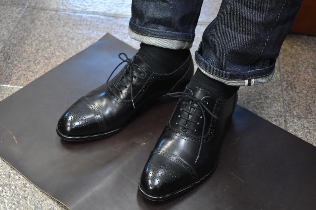 f:id:raymar-shoes:20191120175743j:plain