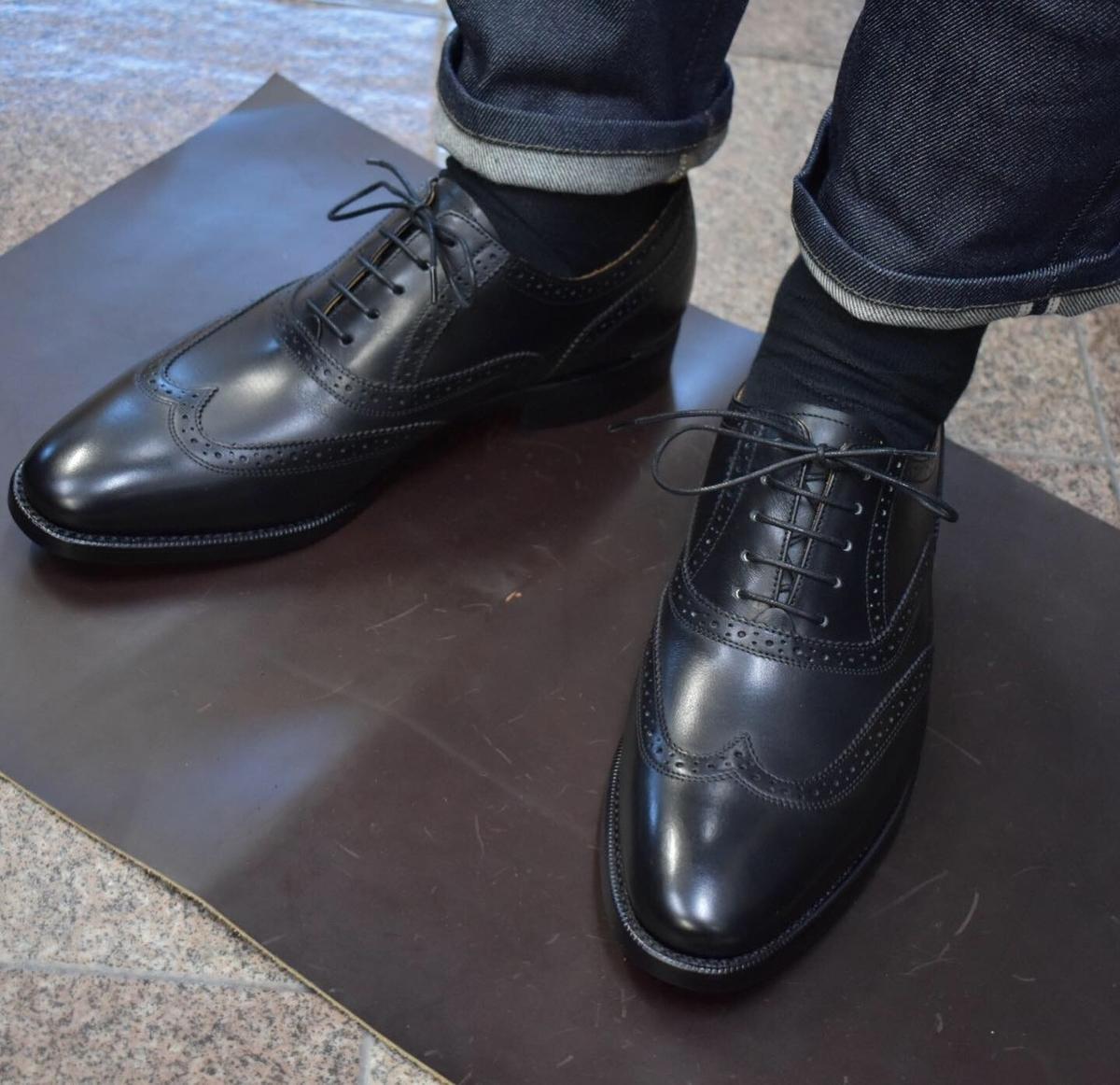 f:id:raymar-shoes:20191120175759j:plain