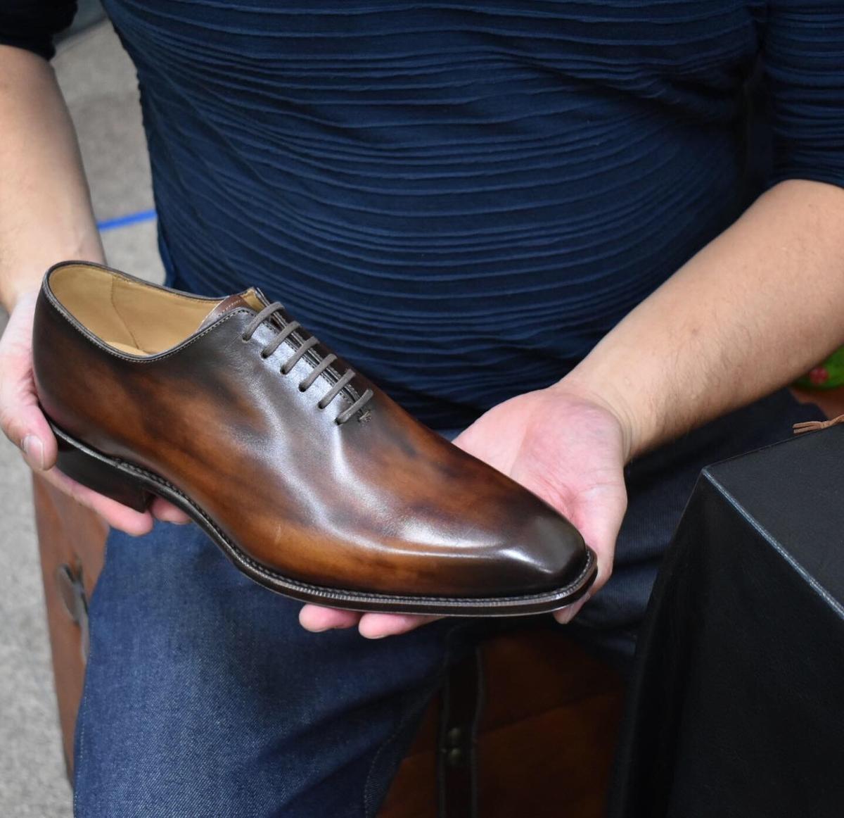 f:id:raymar-shoes:20191120175813j:plain