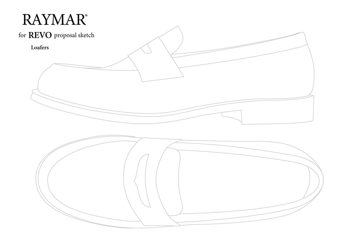 f:id:raymar-shoes:20191122150755j:plain