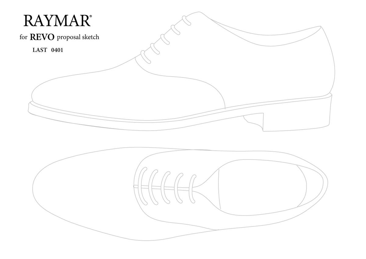f:id:raymar-shoes:20191122150800j:plain