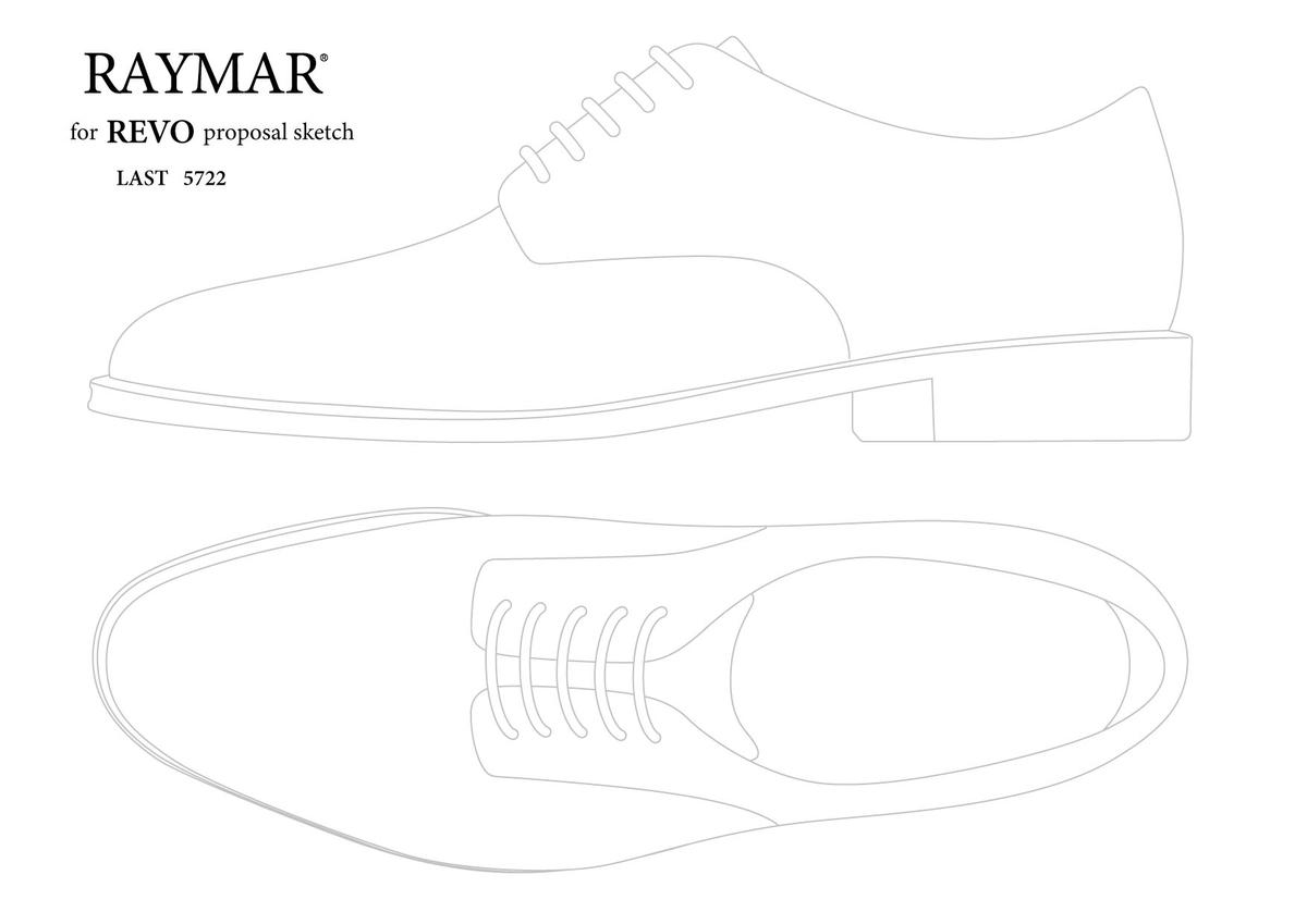 f:id:raymar-shoes:20191122150804j:plain