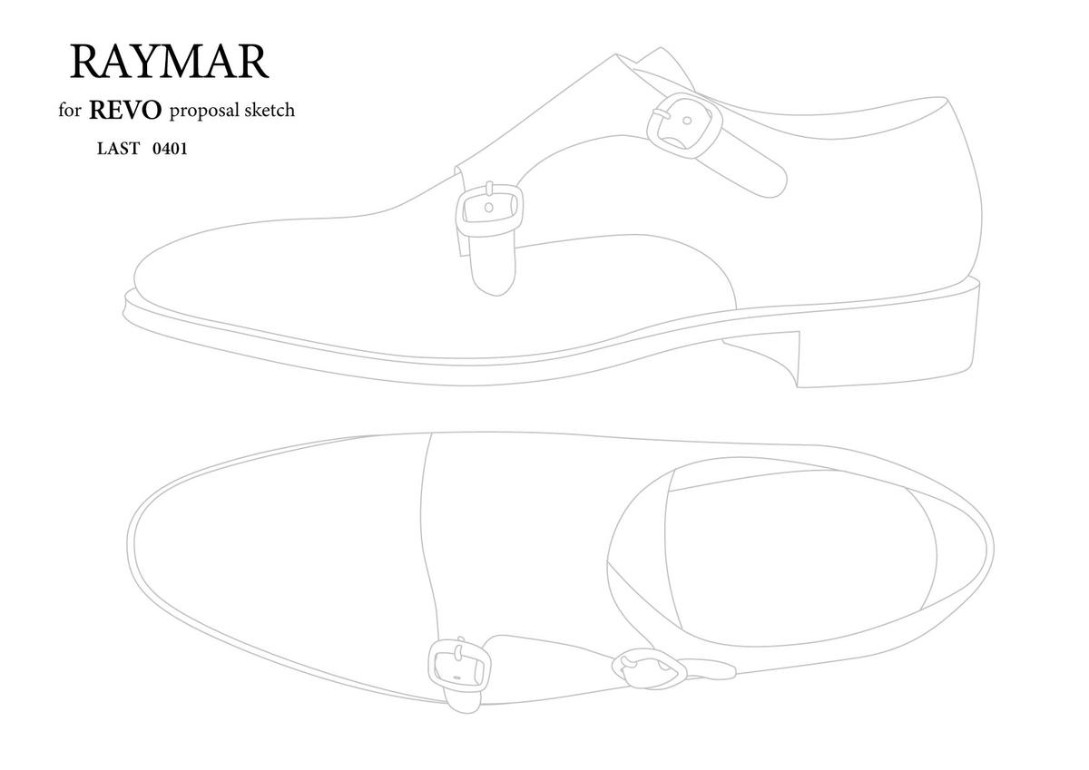 f:id:raymar-shoes:20191122150810j:plain