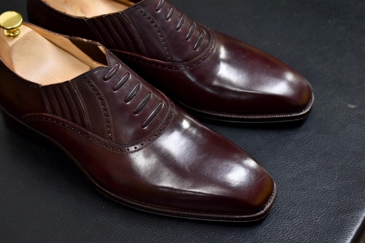 f:id:raymar-shoes:20191122154934j:plain