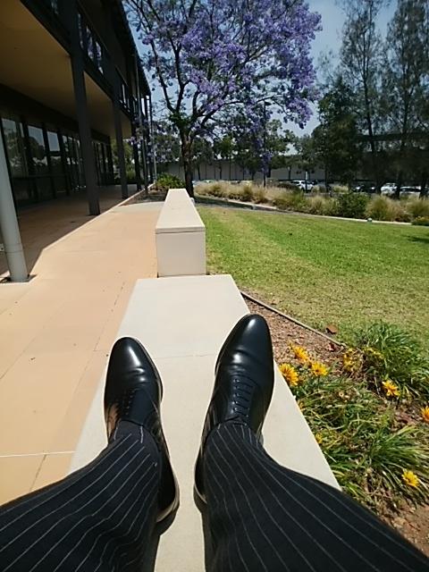 f:id:raymar-shoes:20191125151615j:plain