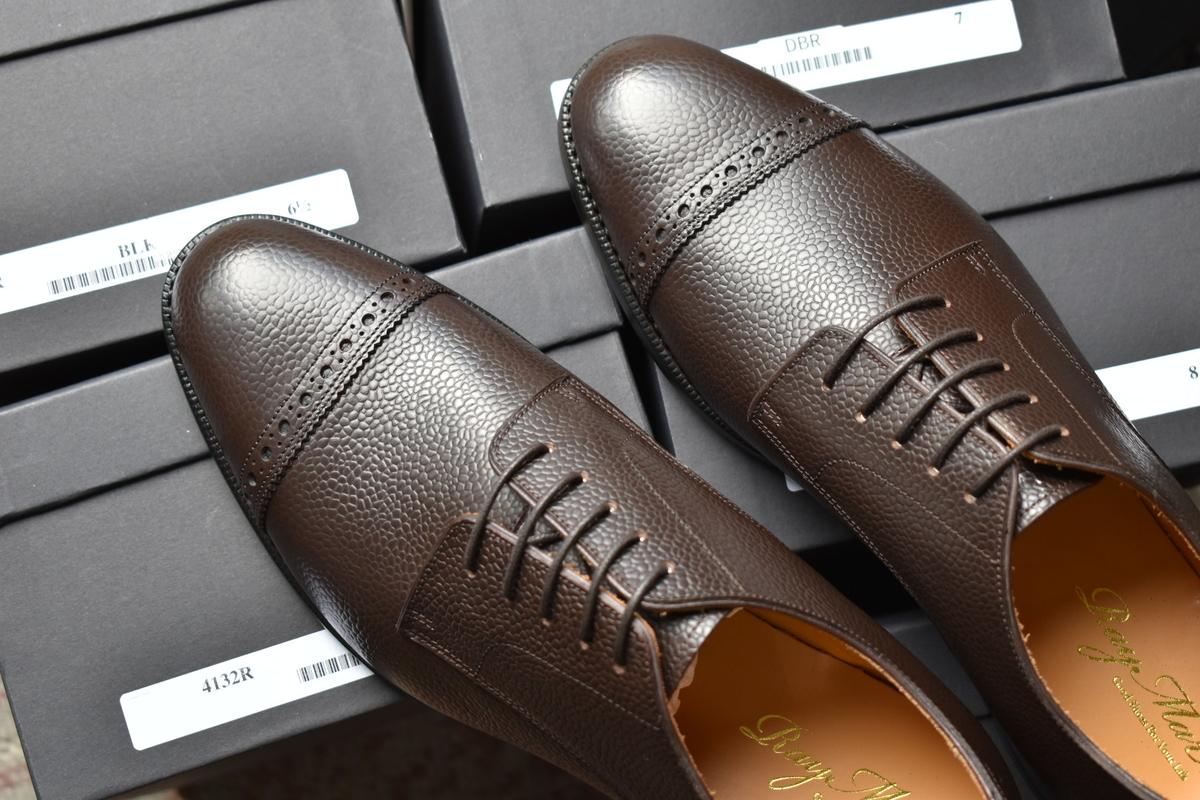 f:id:raymar-shoes:20191125155620j:plain