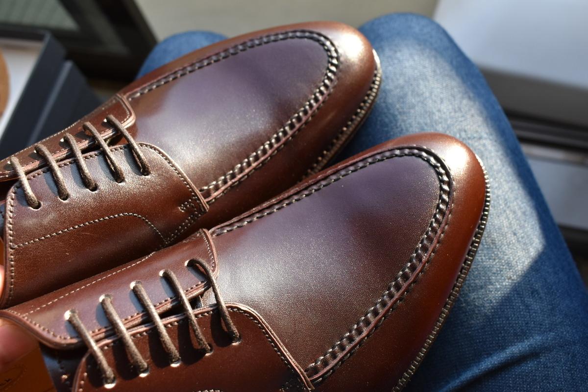 f:id:raymar-shoes:20191125155633j:plain