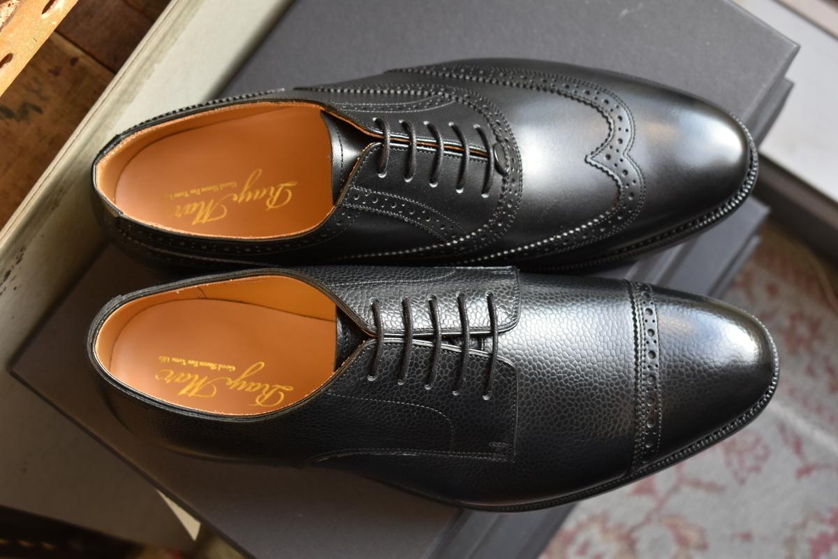 f:id:raymar-shoes:20191125155650j:plain