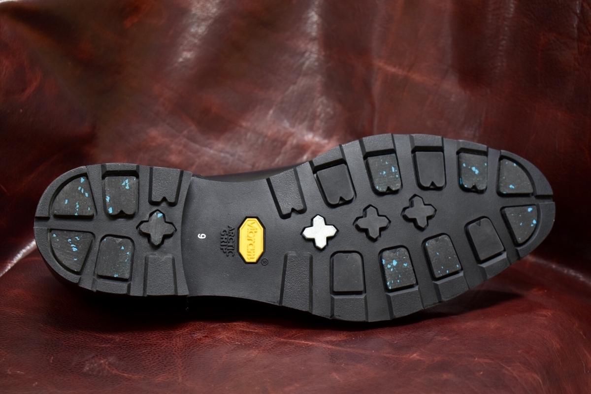 f:id:raymar-shoes:20191128172346j:plain