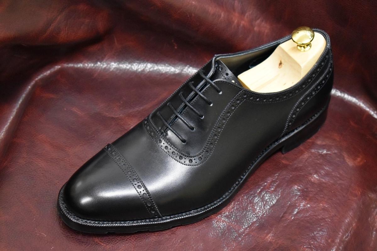 f:id:raymar-shoes:20191128204014j:plain