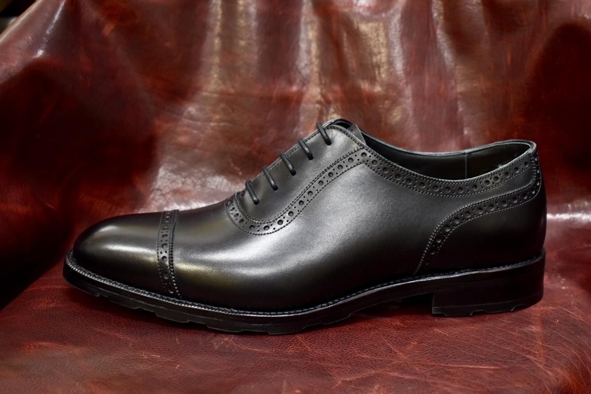 f:id:raymar-shoes:20191128204028j:plain