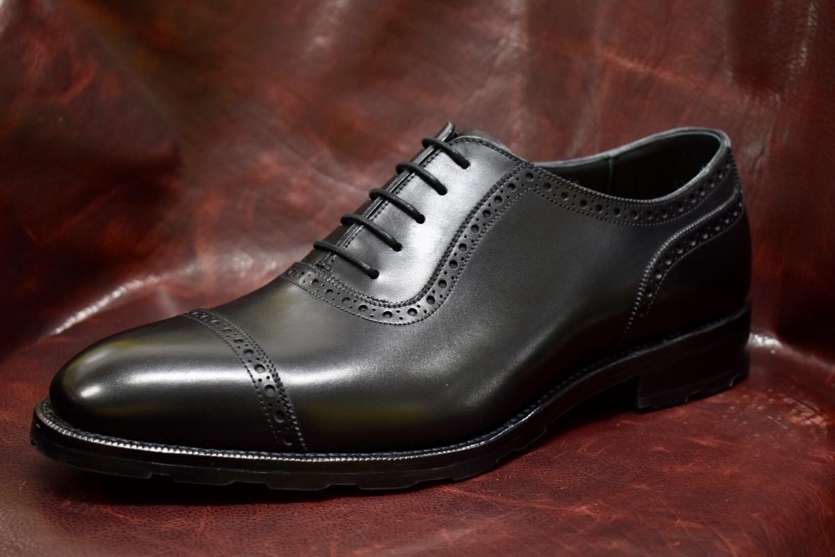 f:id:raymar-shoes:20191128204053j:plain