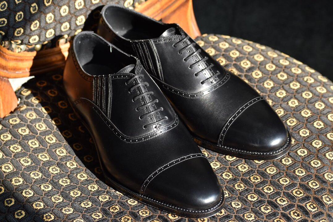 f:id:raymar-shoes:20191203223711j:plain