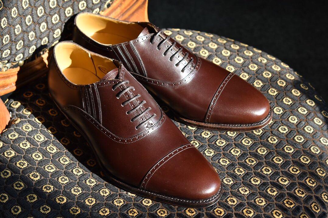 f:id:raymar-shoes:20191203223727j:plain